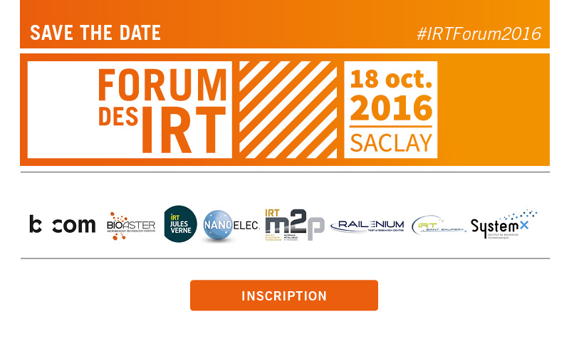 Actu-20160701-Forum-des-IRT-Save-the-date